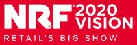 NRF_2020_Vision-1