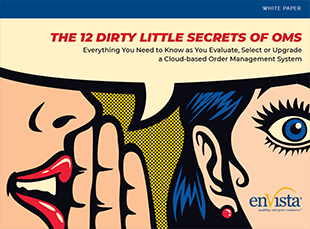 OMS Dirty Little Secrets_dropshadow resized-1.png