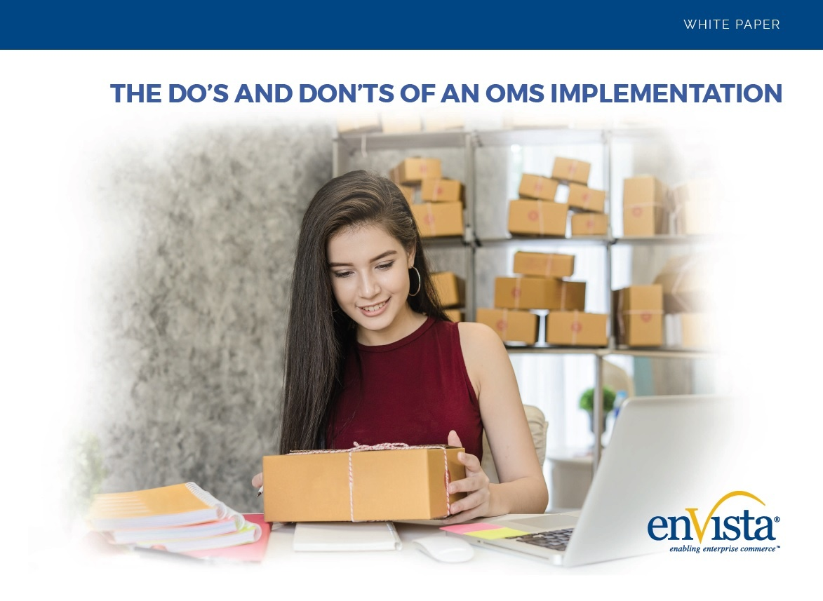 OMS implementation white paper cover.jpg