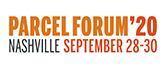 Parcel-Forum-2020