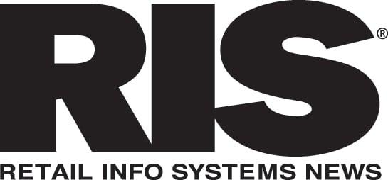 RIS-logo-high-res-JPG