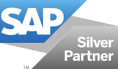 SAP_Silver_Partner_large
