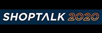 ShopTalk_2020-1