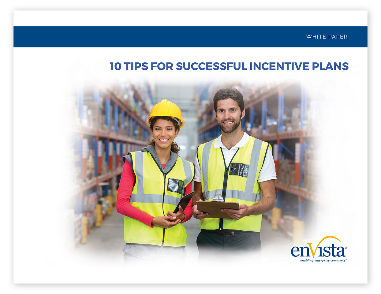 WhitePaper-10-Tips-For-Successful-Incentive-Plans-1