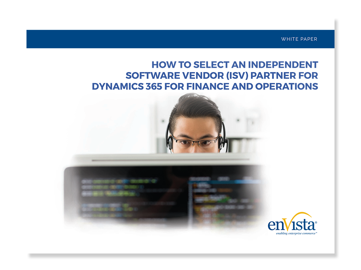 WhitePaper-How-to-Select-an-Independent-Software-Vendor-Partner-for-D365-Finance-and-Operations-1-1