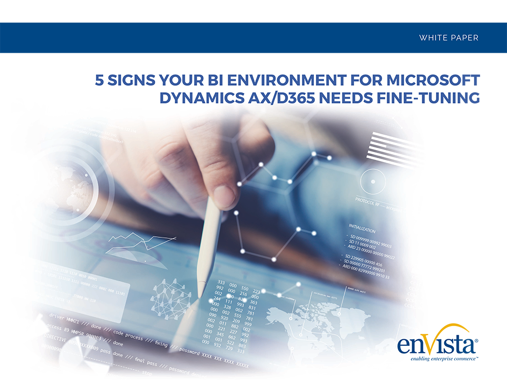 White_Paper_5_Signs_Your_BI_Environment_For_Microsoft_Needs_Fine-Tuning-1