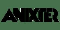 anixter-500x250