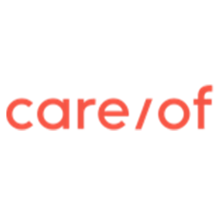 care-of