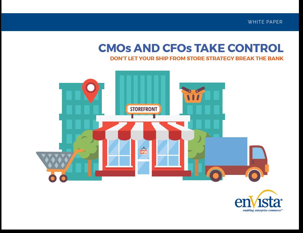 cmos-cfos-take-control .png