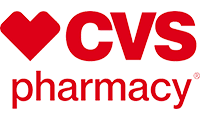 cvs_pharmacy_200x120
