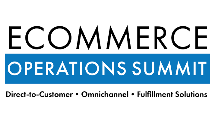 ecommerce-operations-summit-logo-718x400