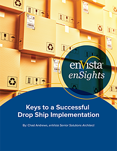 enSight-Keys-to-a-Successful-Drop-Ship-Implementation-1