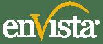 enVista logo