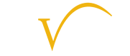 enVista_Logo_R_VColor.png