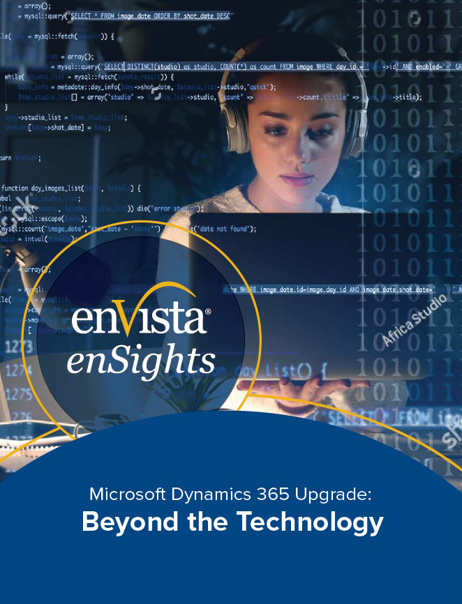 ensights paper_beyond the technology