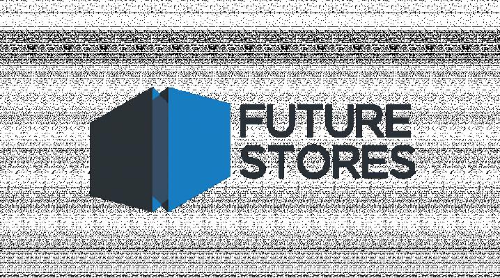 future stores logo