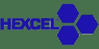 hexcel-500x250