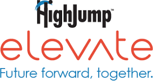 highjump elevate 2019 logo.png