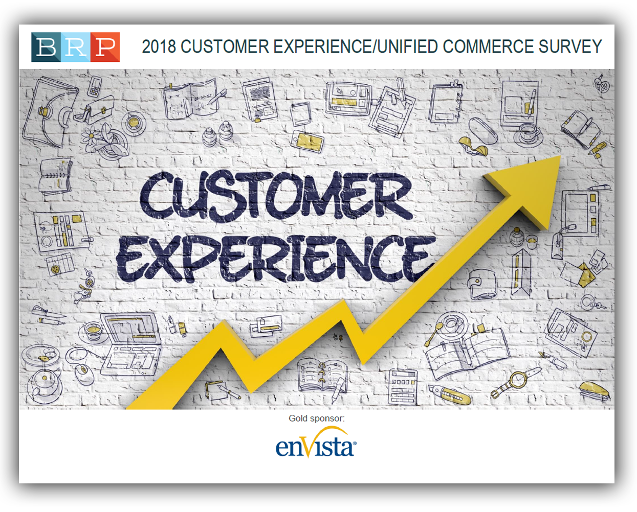 image_2018-customer-experience-unified-commerce-survey.png