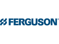 logo_ferguson