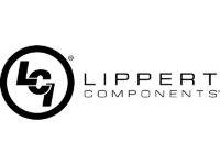 logo_lippert_components