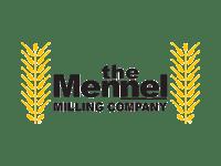logo_mennel_milling