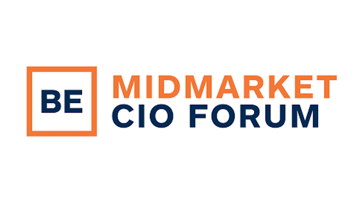 Meet with enVista at Midmarket CIO Forum