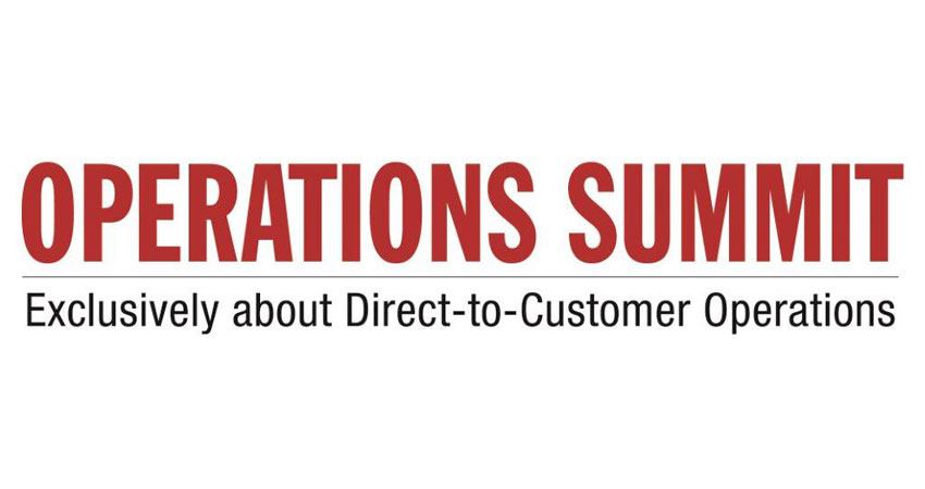 operations-summit-logo-with-tag-feature.jpg