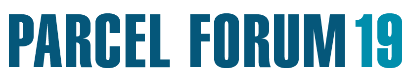 parcel forum 2019_logo.png