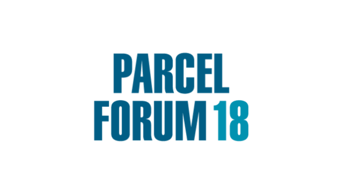 parcel-forum-2018-logo-event-1.png
