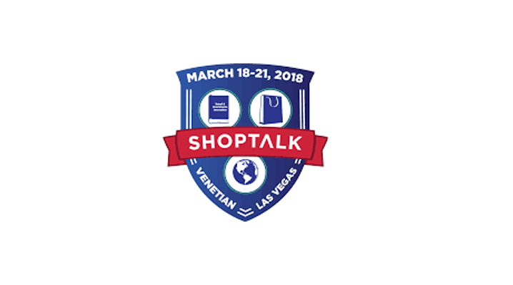 shoptalk-2018-logo-event.png