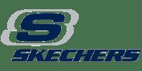 skechers-500x250