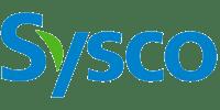 sysco-500x250