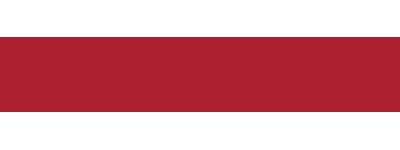 Perfect Parcel logo