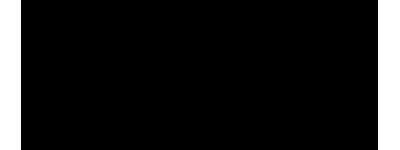 Ulta logo