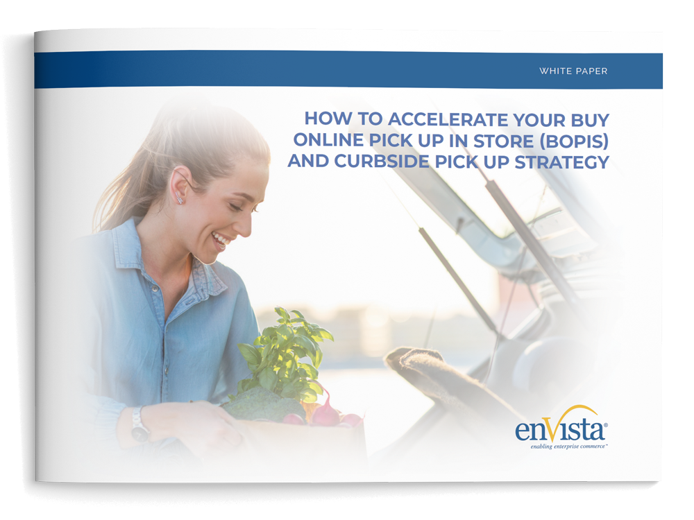 How-to-Accelerate-Your-BOPIS-and-Curbside-Pick-Up-Strategy-Cover-2