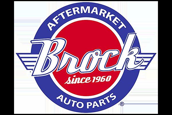 Logo_Brock