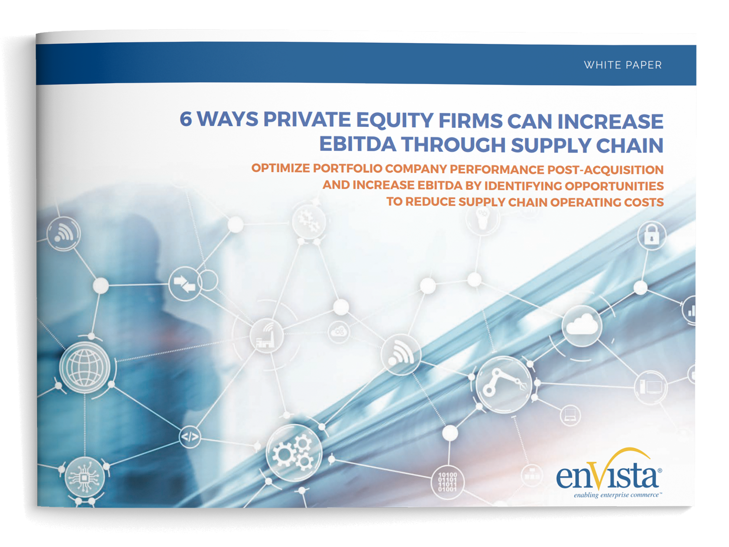Private-Equity_White_Paper