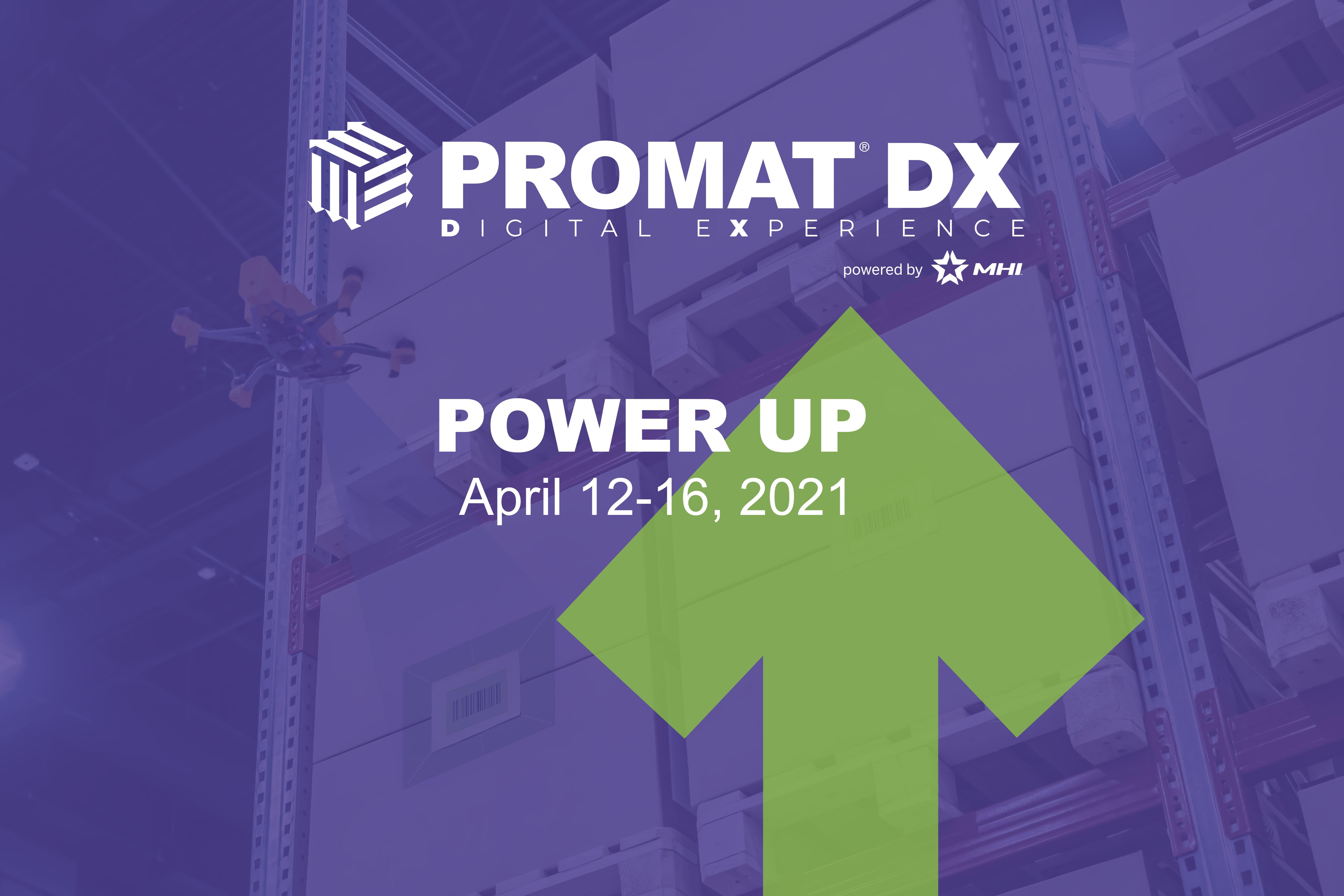 ProMatDX 2021