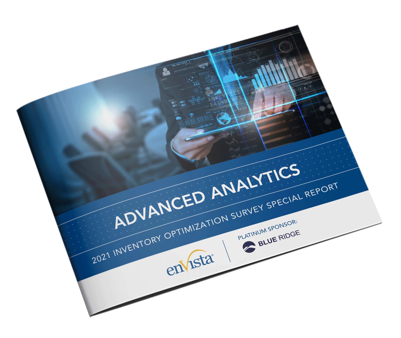 adv_analytics_cover_image (2)