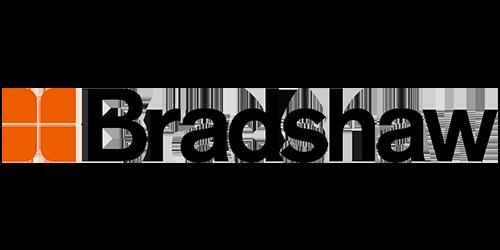 bradshaw-500x250
