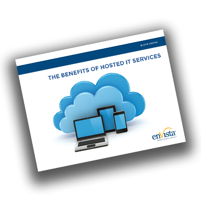cloud-hosting-cover-2.png