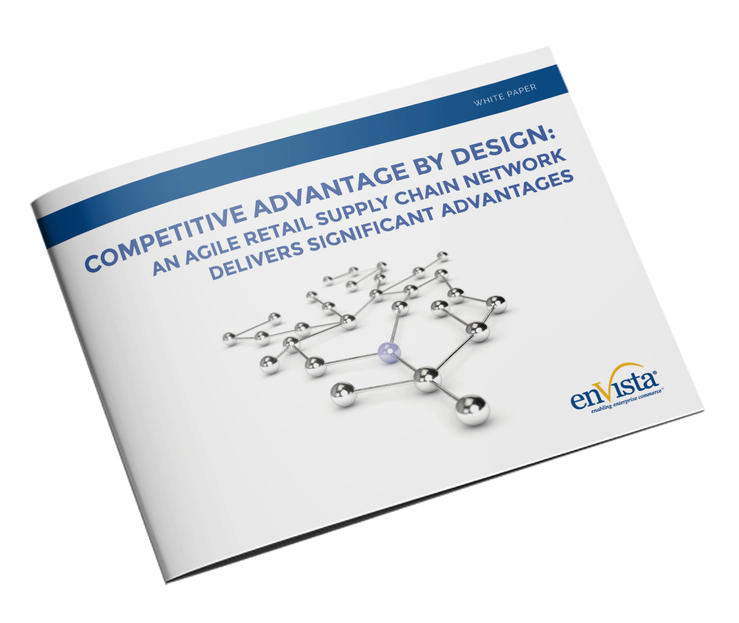 competitive_cover_imagery