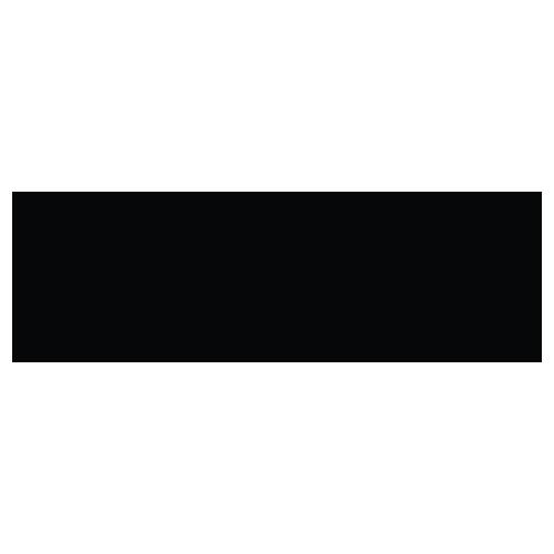 fabfitfin
