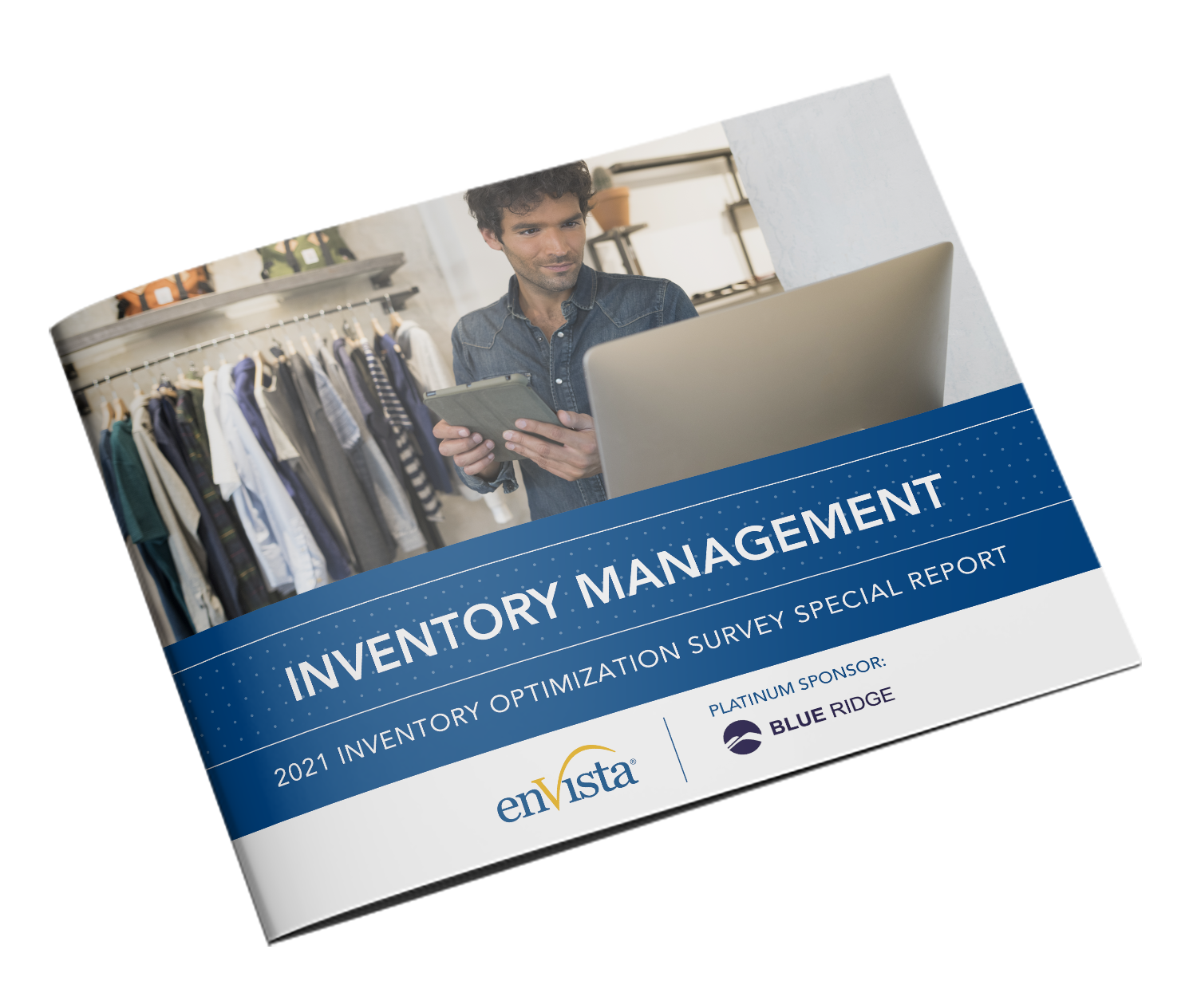 inventory management cover