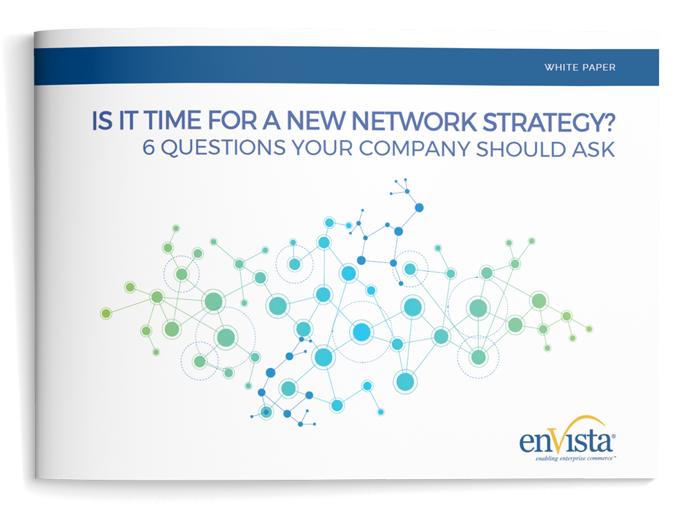network_strategy_cover