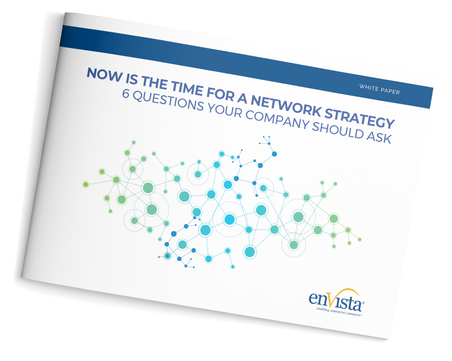 now-is-the-time-for-a-network-strategy