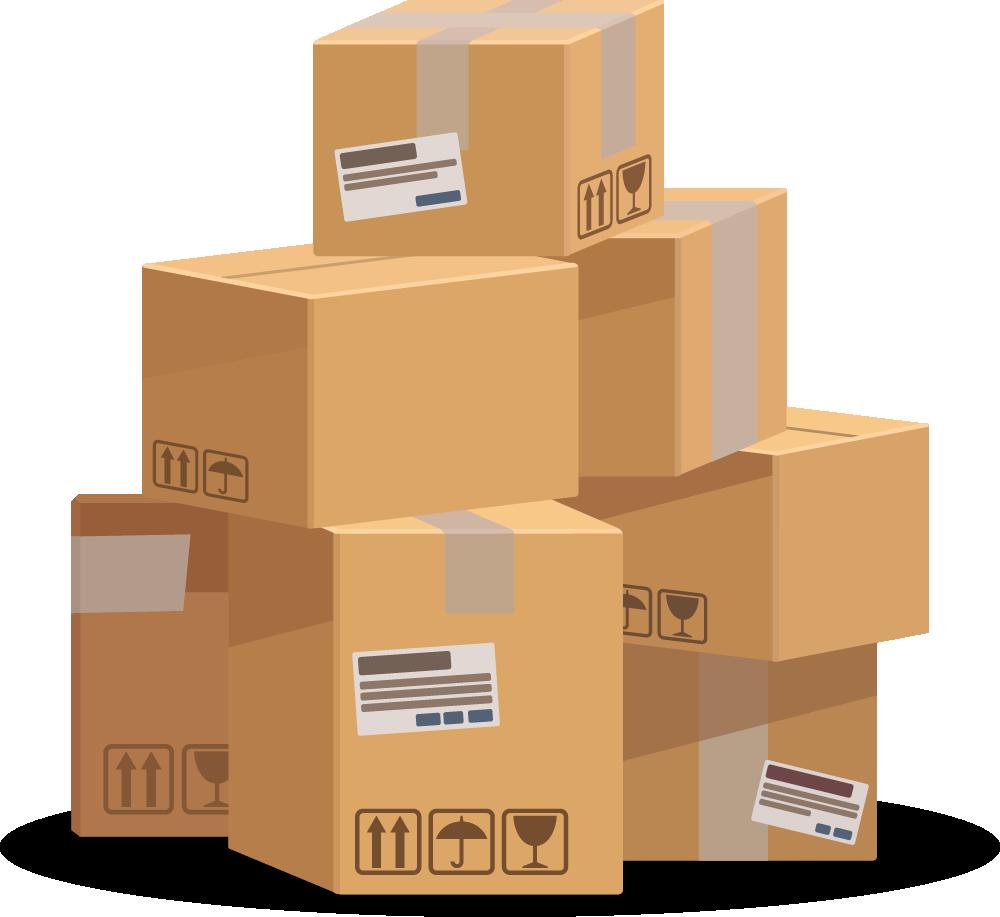 parcel_boxes
