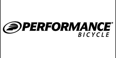 performance-bicycle-500x250