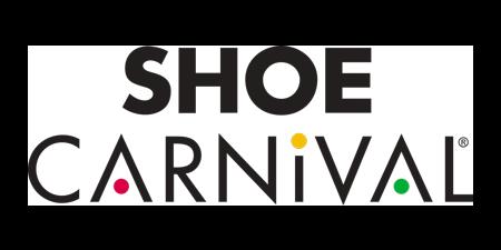 shoe-carnival-500x250